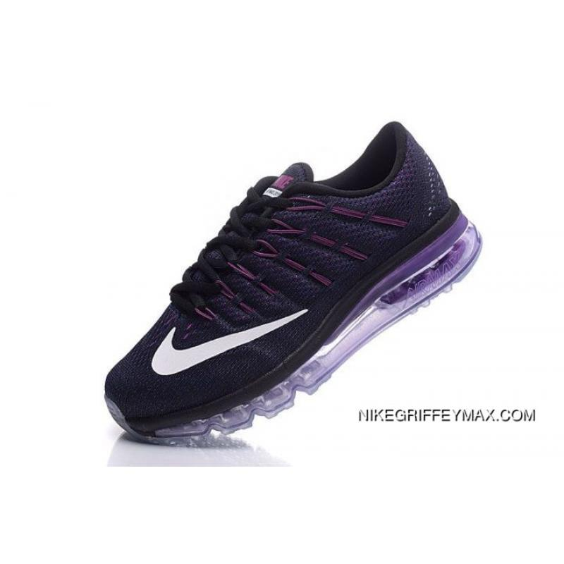 60ed60e29f Copuon Air Max 2016 Women Nike Air Max Nike Air Max 2017 Up To 70 ...
