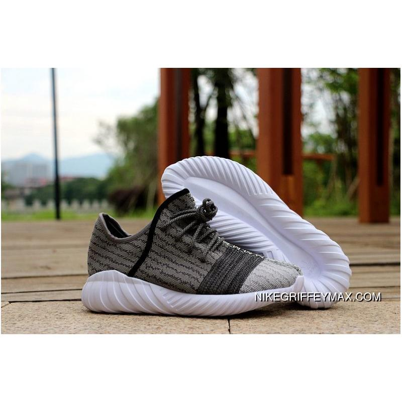 cc978aa4a05 USD  87.18  217.58. Description. Brand  Adidas  Product Code  ADIDAS YEEZY  BOOST 550 ...