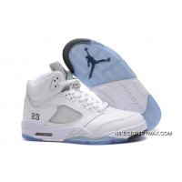 half off d880d 70172 Air Jordan 5 V Men Air Jordan 5 Retro Hot Lava Air 23 Men Air Jordan