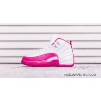 newest f6151 01704 Air Jordan XII Women OFFICIAL IMAGES AIR JORDAN 12 WHITE OVO Solely Women  Pre Order Air