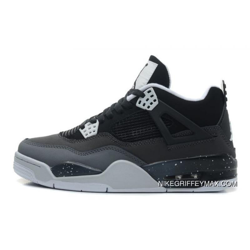 057e5d77ac9 USD $89.63 $265.83. Description. Brand: Air Jordan; Product Code: NIKE AIR  JORDAN IV SHOES 10442567 ...