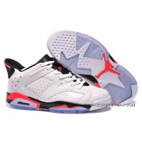 buy popular 72106 64217 Nike Air Jordan Vi Men Air Jordan 6 Vi 2015 Jordans Men Air Jordan 6 Retro