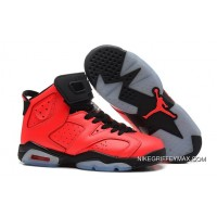 best sneakers 4d719 f820e Nike Air Jordan VI Men Air Jordan 6 GS Floral Custom Black Pink Men Air  Jordan
