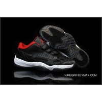 c7e04abb631060 Copuon Nike Air Jordan Xi Men Shop Air Jordan 11 Low Kixify Marketplace Men  Air Jordan