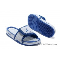 998c8408a99355 New Year Deals Nike Jordan Hydro Hare Sandals Jordan Hydro Search Huge Shoe  Selection Jordan Hydro
