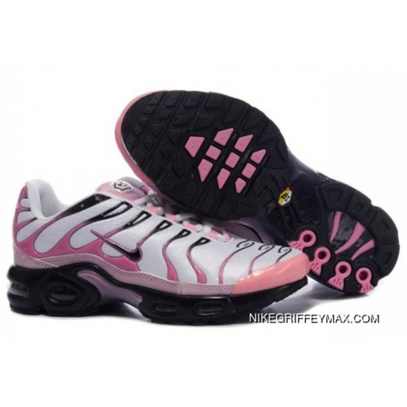 the best attitude 2f961 44c12 Womens Nike Air Max Tn White Red Black New Year Deals ...