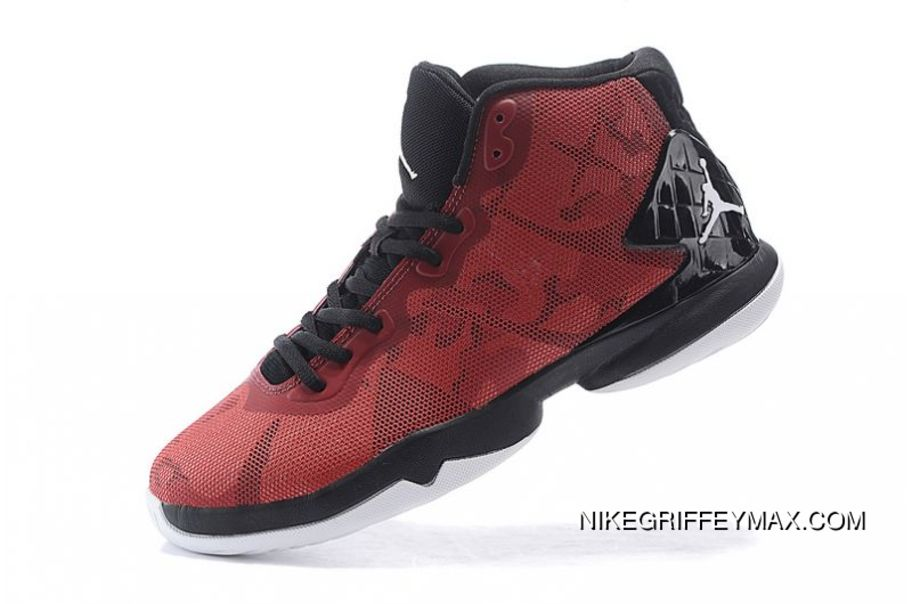 Air Jordan Super Fly Men Nike Air Jordan 13 Retro For Men Black White Nike Air Jordan Superfly 2 Womens Mens Mens Jordan Superfly 3 Nike Jordan 3