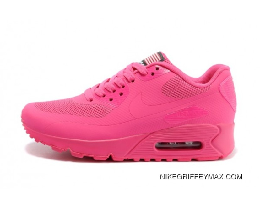 90 Nike Womens For Sale Fushia Hyperfuse Max Qs Air All rxeCBdo
