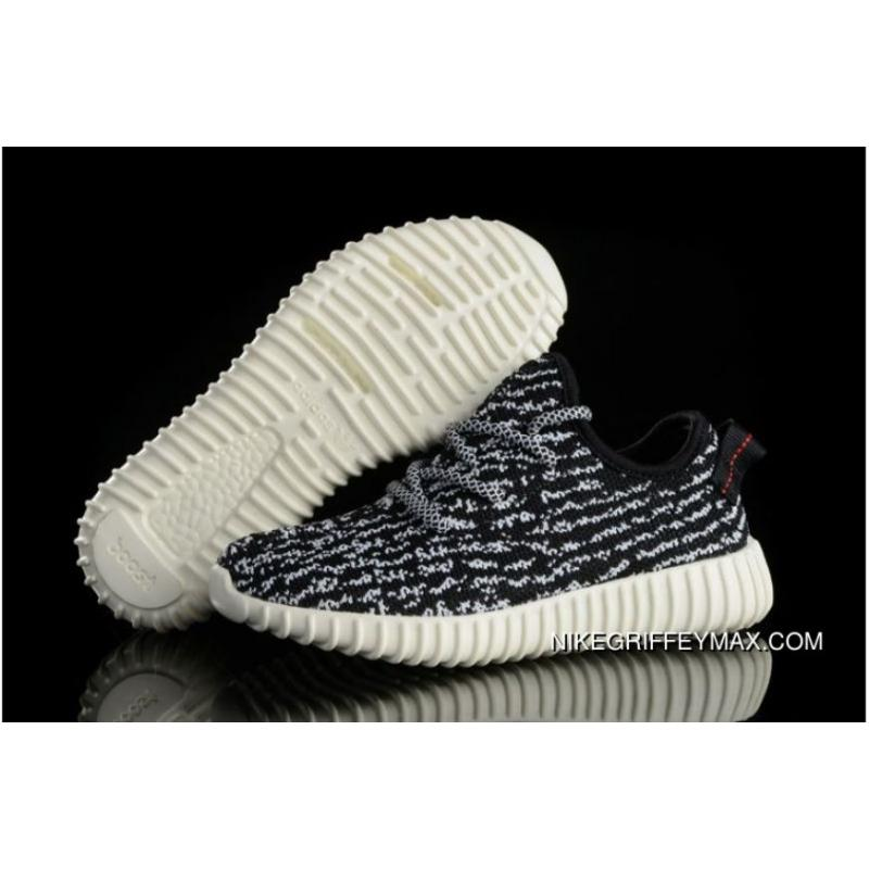 bef62c0e181cd USD  90.24  231.93. Description. Brand  Adidas  Product Code  ADIDAS YEEZY  BOOST 350 20 KIDS 10440878 ...