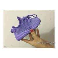 6b7fdc80d059a Adidas Yeezy Boost 350 2.0 Kids Adidas Yeezy Boost 350 Where To 199 Yeezy  350 Boost