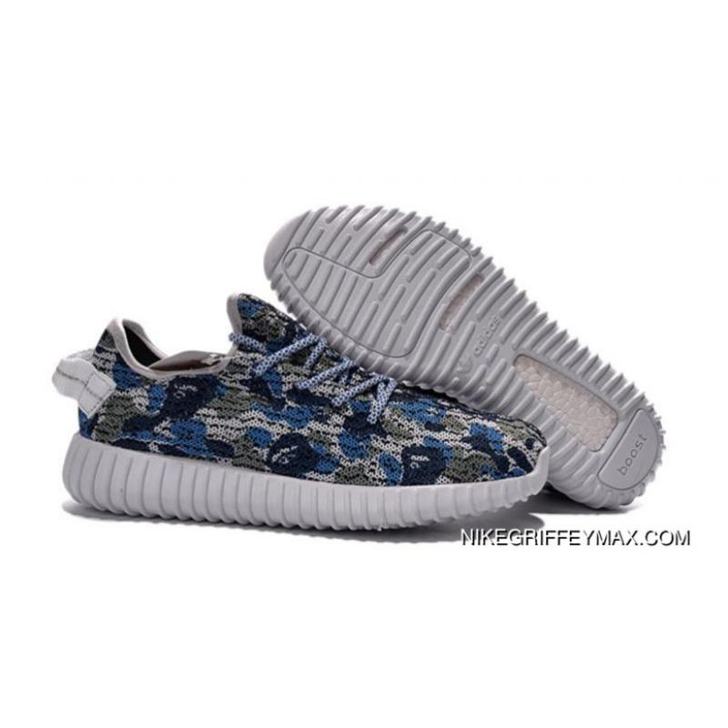 de1a7b2625393 USD  87.02  288.44. Description. Brand  Adidas  Product Code  ADIDAS YEEZY  BOOST 350 ...