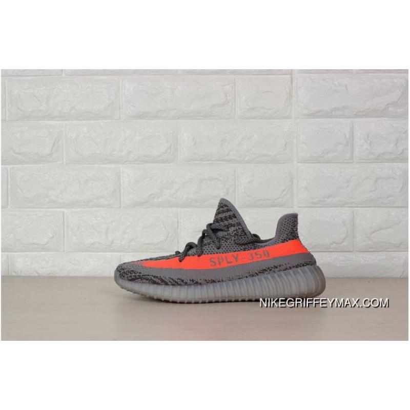 sale retailer d922f 19eee New Year Deals Adidas Yeezy Boost 350 Men Adidas Yeezy Ultra Boost 350  Hybrid Rio Red Core Black Men Adidas Yeezy 350 Boost Adidas NMD Shoes Men