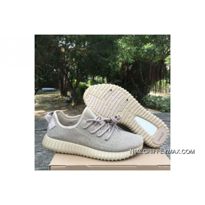 adidas yeezy boost men