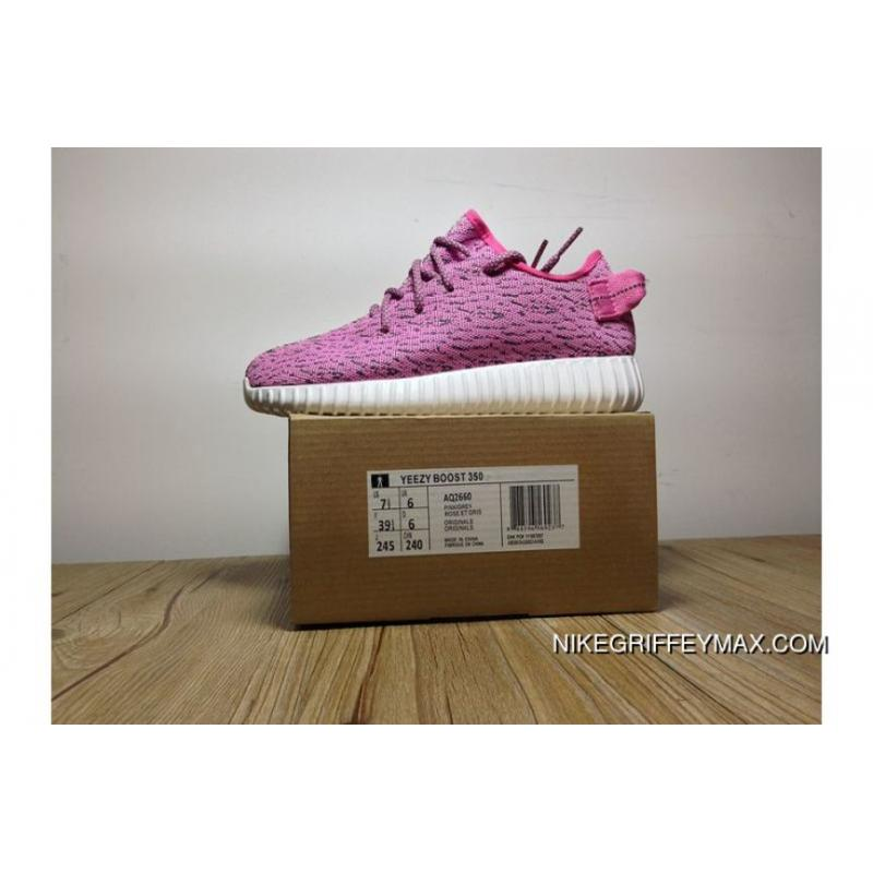 best prices multiple colors where can i buy Adidas Yeezy Boost 350 Women Kaufen Adidas Yeezy Boost 350 ...