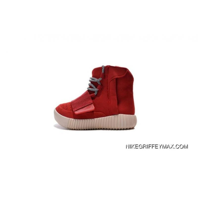 quality design 42dee 3ebcb Outlet Adidas Yeezy Boost 750 Kids Adidas Yeezy Boost 750 Adidas Yeezy  Shoes Kids