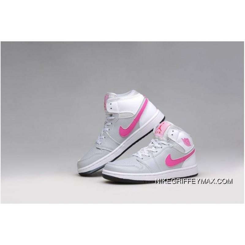 2dfec712fb1 Air Jordan 1 Women Air Jordan 1 High News EU Kicks Sneaker Magazine ...