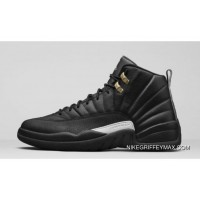 Air Jordan 12 Men Https Images Air Jordan 12 Wool Men Air Jordan 12 Low  Playoffs 2c8bbc388