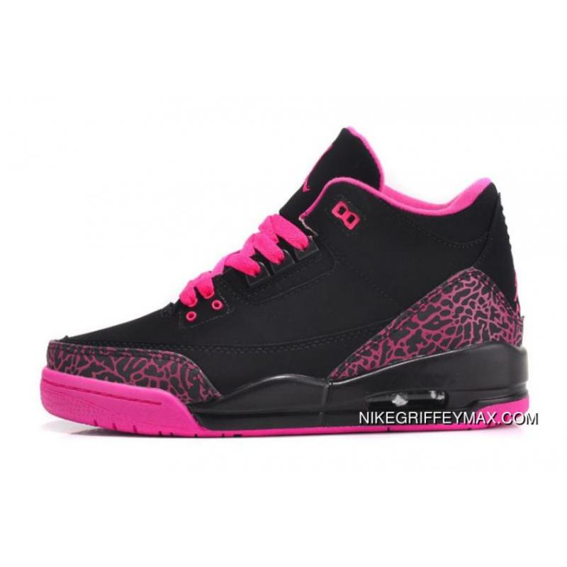 USD  90.19  314.03. Description. Brand  Air Jordan  Product Code  AIR  JORDAN 3 WOMEN 10441126 ... 3e79b175a