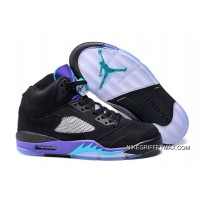 95ddc3d87710 Air Jordan 5 Shoes SoleStage Air Jordan 5 Retro Ls White Emerald Green Shoes  Air Jordan 5 Behind The Design YouTube Shoes Air Jordan 5 Low GS White Wolf  ...