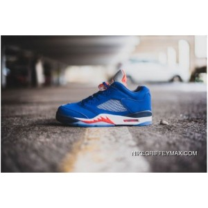 best sneakers 41b3f 024f6 Air Jordan 5 V Men Air Jordan 5 Retro Black Grape GS Men Air Jordan 5 Suede  Oregon Ducks Men Bronze Air Jordan 5 Archives Men New Release