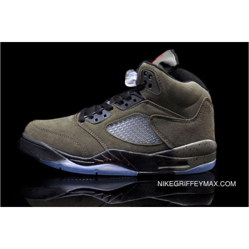 89469734ae9 USD $87.27 $218.68. Description. Brand: Air Jordan; Product Code: AIR  JORDAN 5 V MEN 10441466 ...