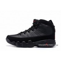 the best attitude 0cd11 54771 Best Air Jordan 9 Shoes Nike Air Jordan 9 Better Ups For Fewer Bucks Shoes  Air