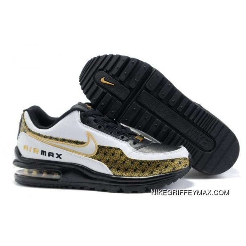 Ltd GoldPrice87 Air 50 Black Release Mens White New Max 1 Nike GqUzSVpM