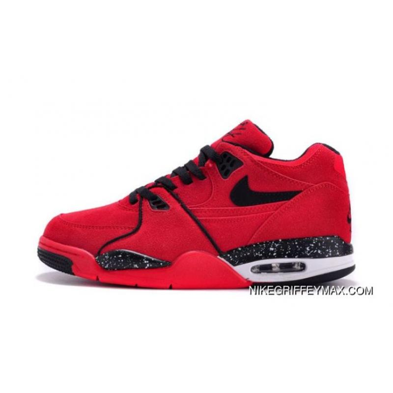 b68f23e954a4 USD  91.02  318.58. Description. Brand  Air Jordan  Product Code  NIKE ...