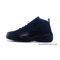 buy online 01278 da762 Nike Air Jordan Future Men Black Future 10 Air Jordan 11 Mens Men Nike Air  Jordan