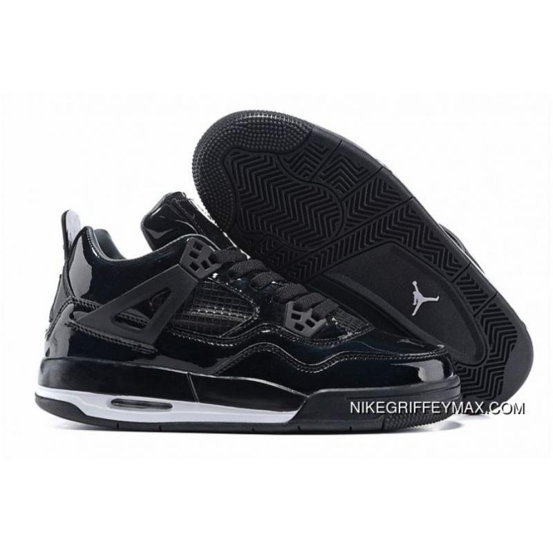 best loved cb9a4 c29e7 Nike Air Jordan IV Shoes Air Jordan 4 SNEAKERS ADDICT Shoes Air Jordan 4  Retro LS Lifestyle Shoes JORDAN Air Jordan 4 Retro 30TH GG At BSTN STORE ...