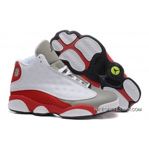 32bcf9a498b07e Top Deals Nike Air Jordan Xiii Men Air Jordan 13 Retro Premium ...