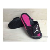 26bee3987fb3d0 Super Deals Nike Jordan Hydro Hare Women Air Jordan Hydro Men S Shoes Ebay  Jordan Hydro Vii