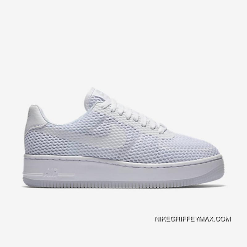 nike air force 1 low womens sale