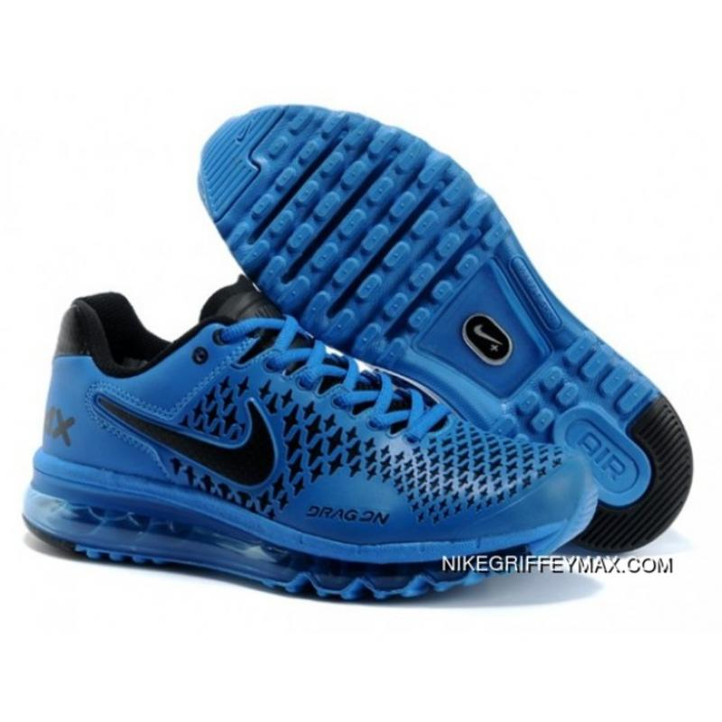 6ce7be51fd4b Womens Nike Air Max 2013 Style Moon Latest ...