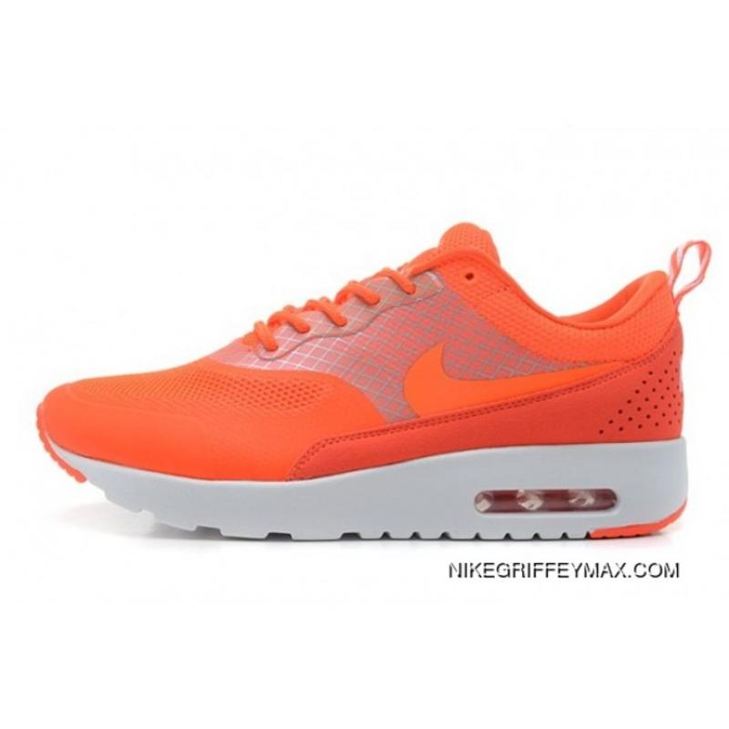 New Style Womens Nike Air Max 90 87 Hyp Prm 2014 Wine Red