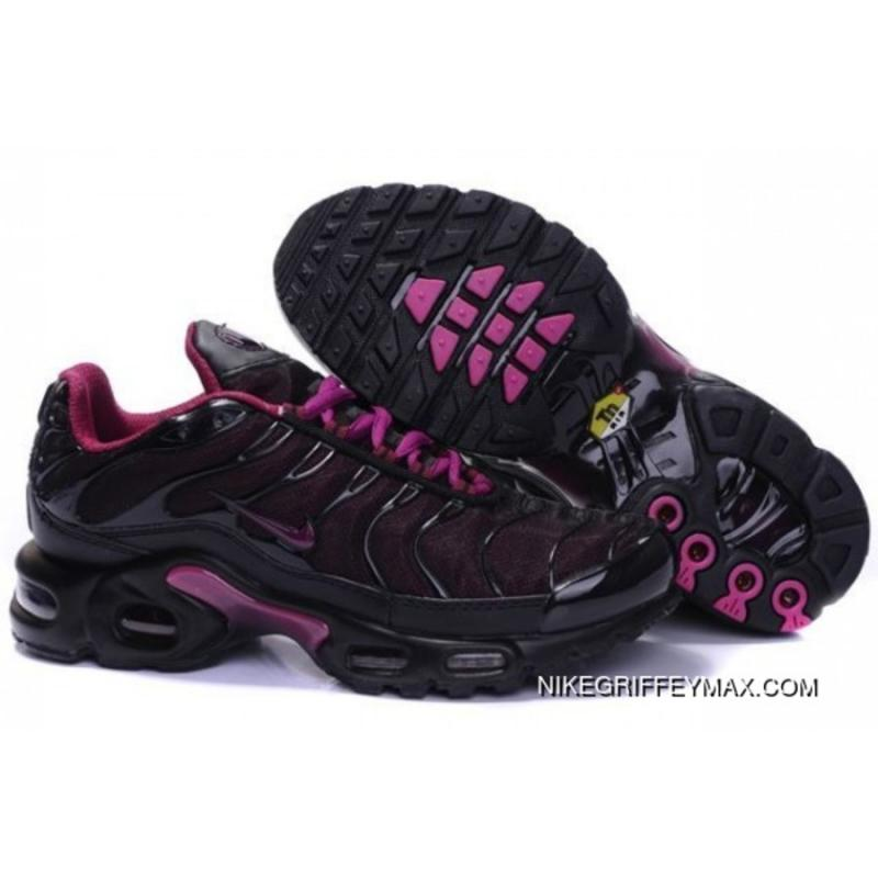 sale retailer f7f52 ad2c4 Womens Nike Air Max Tn Black Brown Best