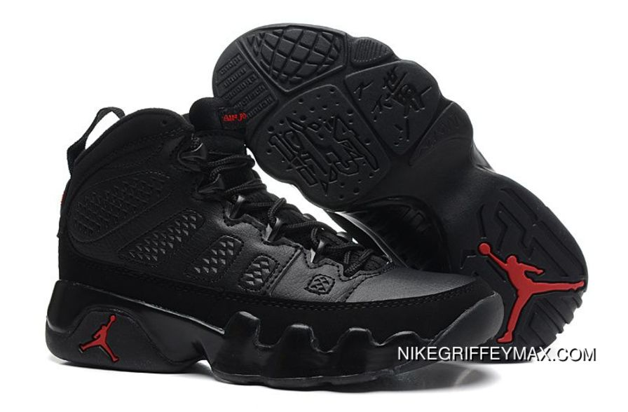 womens Air jordan 9 Air Jordan 9 Women Nike Air Jordan 9 Retro 'Tis The Season To Save ...